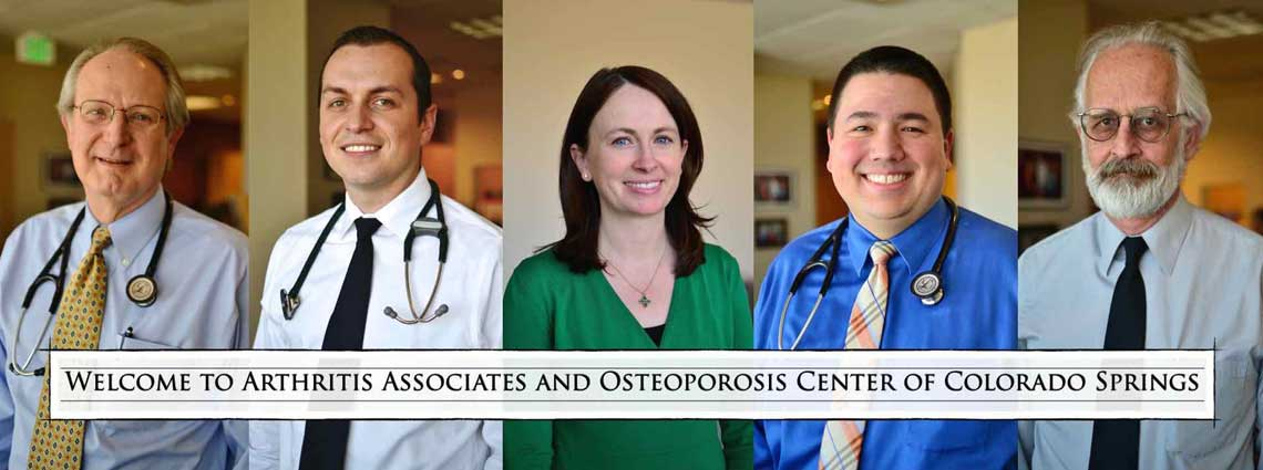 Arthritis-Associates-Osteoporosis-Center-Colorado-Springs